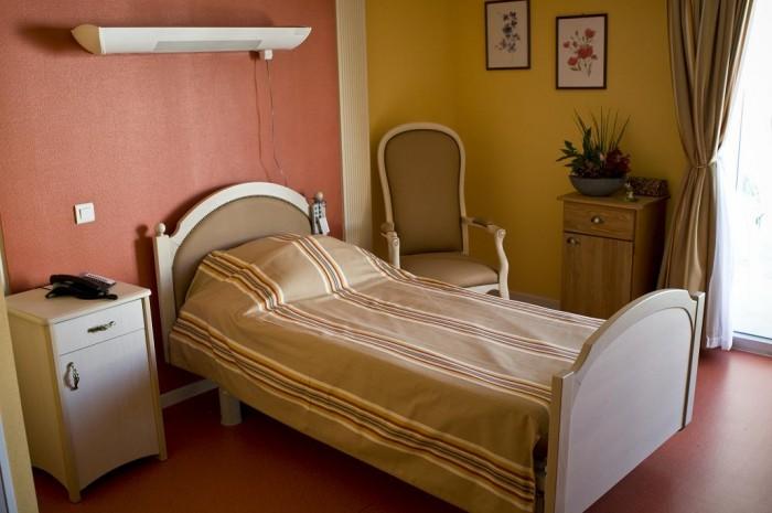 r sidence les jardins du charmois votre maison de retraite vand uvre l s nancy. Black Bedroom Furniture Sets. Home Design Ideas