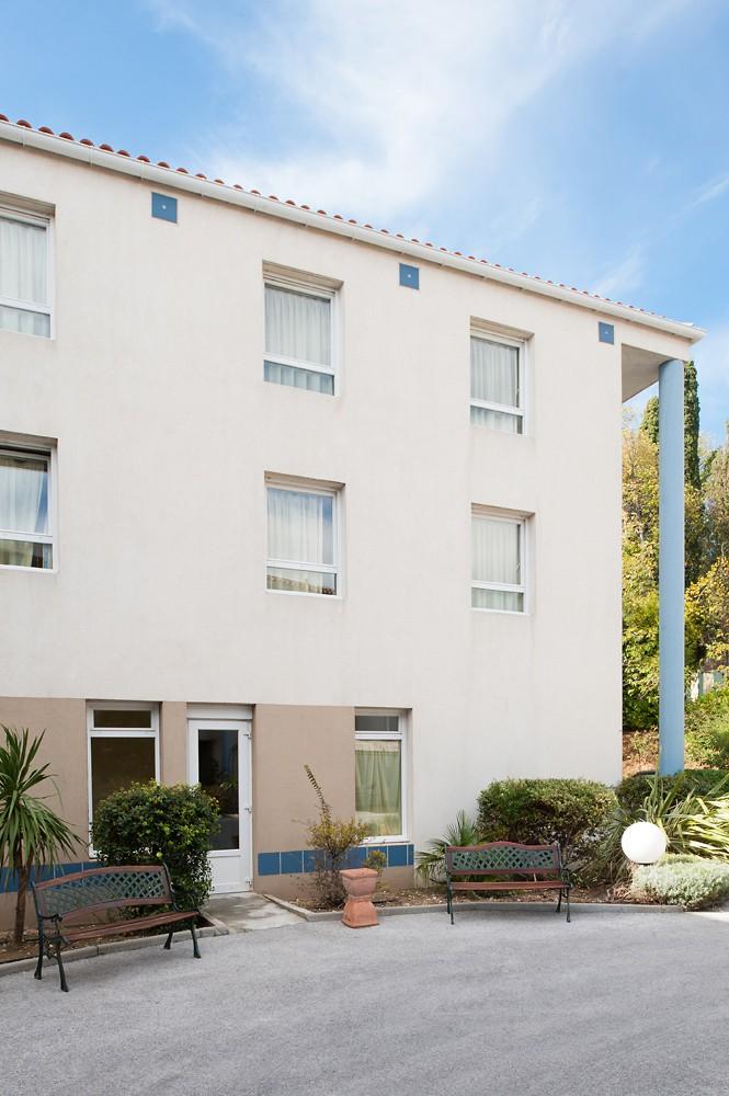 Podologue Toulon Centre Ville