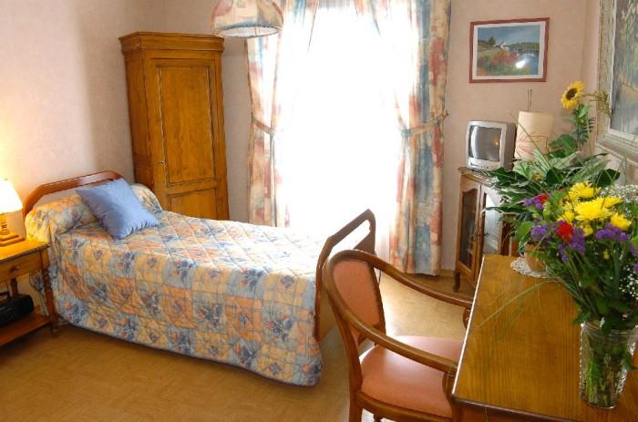r sidence boll e chanzy votre maison de retraite le mans. Black Bedroom Furniture Sets. Home Design Ideas