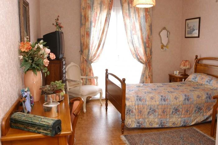 r sidence d 39 automne votre maison de retraite les sables d 39 olonne. Black Bedroom Furniture Sets. Home Design Ideas