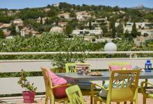 Résidence La Provence - photo 5