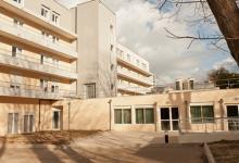 Résidence Saint Barnabé - photo 1