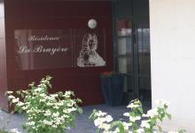 Résidence La Bruyère - photo 1