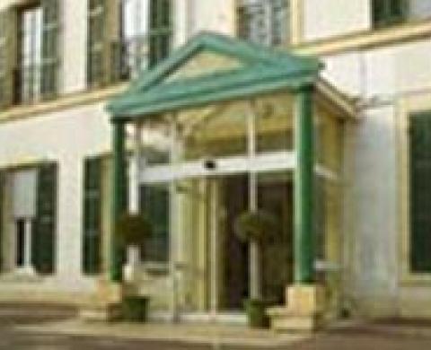 Maison de retraite Résidence Le Belvédère