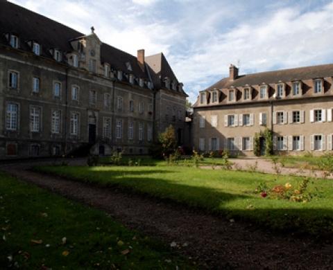 Maison de retraite Résidence Saint Antoine