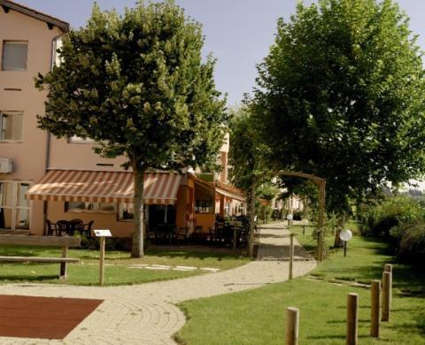Maison de retraite pollionnay 69290 voir les places for Annuaire maison de retraite