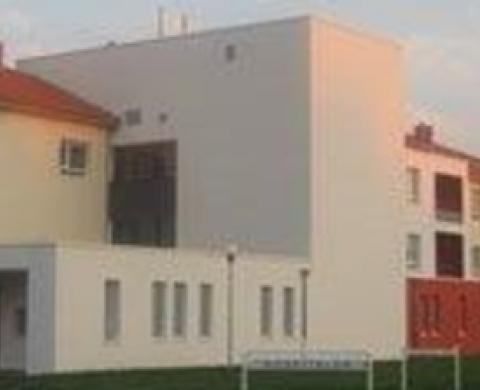 Maison de retraite Résidence Les Noisetiers