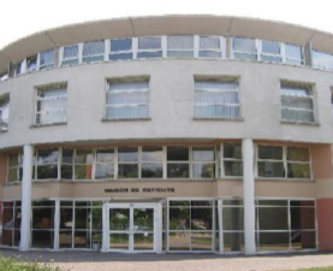 Maison de retraite Résidence Les Erables