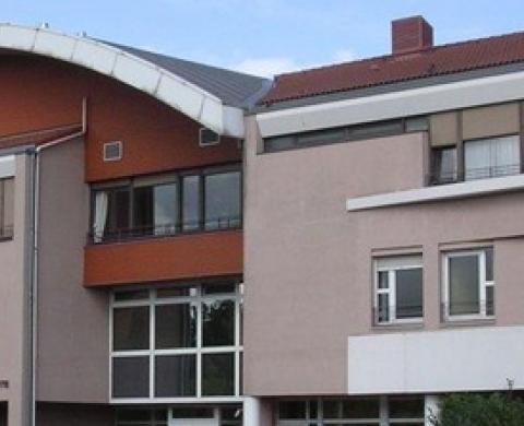 Maison de retraite Résidence Les Châtaigniers