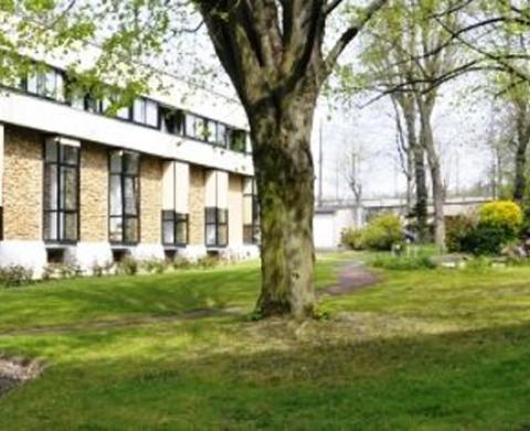 Maison de retraite Résidence La Seigneurie