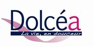 Groupe Dolcea