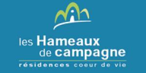 Groupe Les Hameaux de campagne
