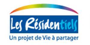 Groupe Les Résidentiels