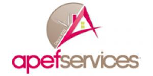 Groupe Apefservices