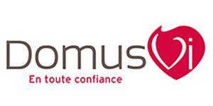 Groupe DomusVi
