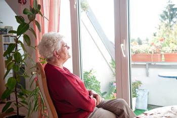 foyer logement pour personne âgée