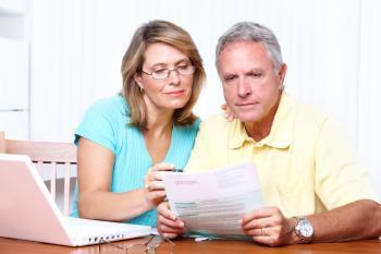 Conseil de la vie sociale en maison de retraite