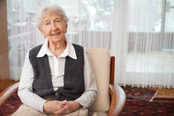 Pratiquer sa religion en maison de retraite