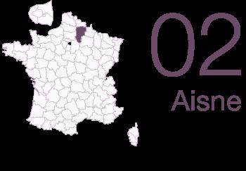 Aisne 02