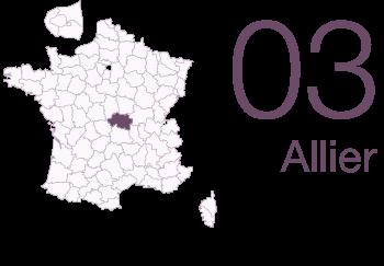 Allier 03