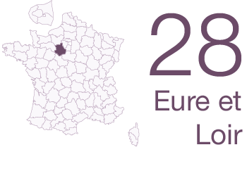 Eure et Loir 28