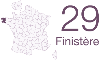Finistere 29