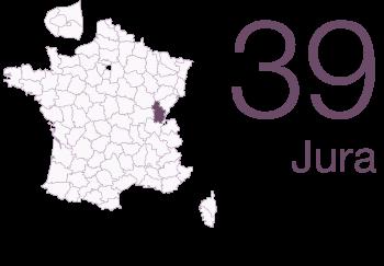 Jura 39