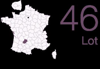 Lot 46