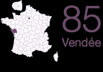 Vendée 85
