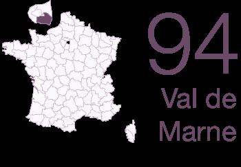 Val de Marne 94