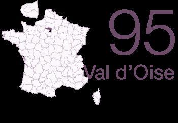 Val d'Oise 95