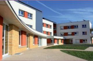 Maison de retraite Résidece La Forêt