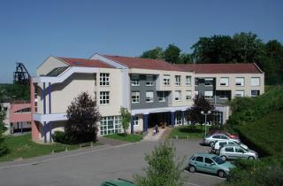 Maison de retraite Résidence Le Tournebride