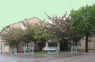 Maison de retraite Résidence Les Charmes