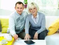tarifs et prix en maison de retraite