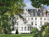 Résidence seniors Résidence Villa Médicis Besançon