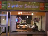Agence Junior Senior Dunkerque