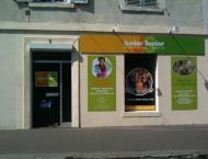Agence Junior Senior Lisieux