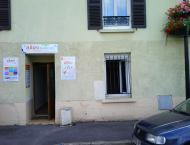 Agence AXEO Services