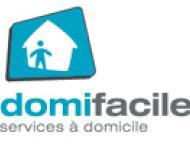 Agence DOMIFACILE Jassans