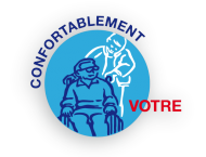 Agence Confortablement Vôtre