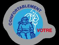 Agence Confortablement Vôtre