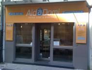 Agence AidàDomi