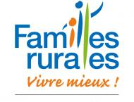 Agence FAMILLES RURALES FEDERATION MARNE