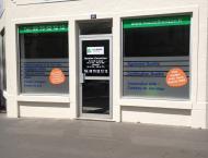 Agence Nouvel Horizon Services