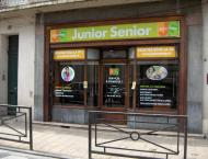 Agence Junior Senior Avignon