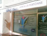 Agence DIAM UN LIEN DE VIE PRECIEUX