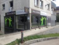 Agence Bien à la Maison Grenoble