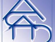 Agence AZUR A DOMICILE SERVICES