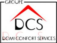 Agence DCS Domi-Confort-Services